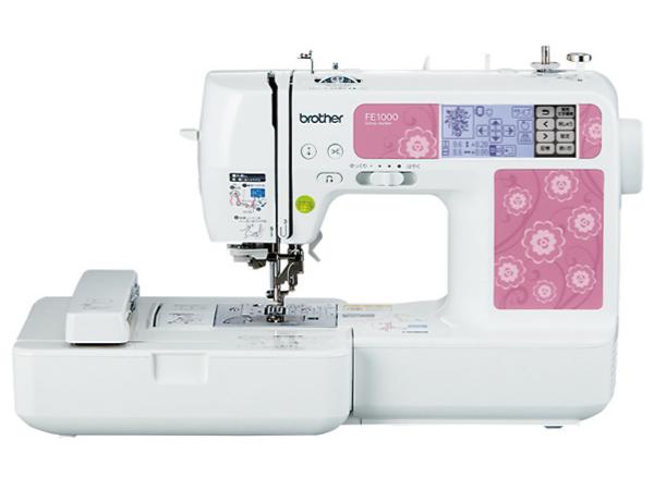 ミシン レンタル 刺繍 刺繍ミシンが使えるレンタル工房【名古屋市編】