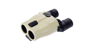 ビクセン 防振双眼鏡 ATERA H12×30
