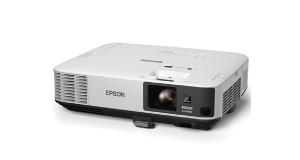エプソン EB-2155W