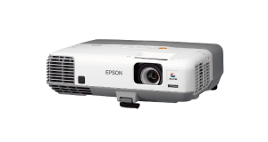 エプソン EB-935W