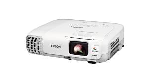 エプソン EB-965