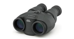 CANON キヤノン 防振双眼鏡 10×30 IS II