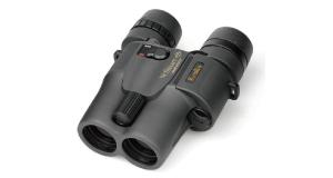 Kenko ケンコー 防振双眼鏡 VC Smart 10×30