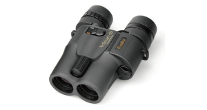 Kenko ケンコー 防振双眼鏡 VC Smart 14×30