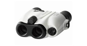 Kenko ケンコー 防振双眼鏡 VC Smart 8×21
