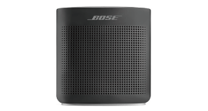 Bose SoundLink Color Bluetooth speakerII