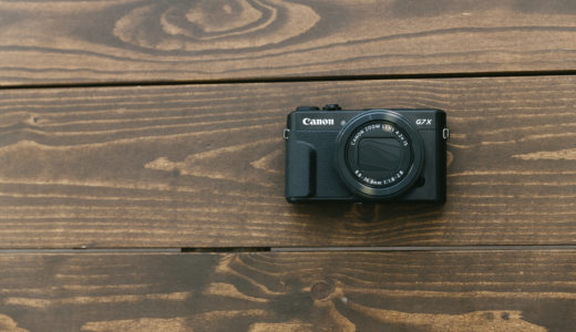 デジカメ(コンパクトデジタルカメラ、GoPro、防水カメラ、360度カメラ)のレンタルサイトまとめ